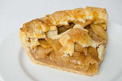 Elektro-potpourri (MDB Baked Apple Pie Duftöl-10ml Flasche. Für Aromatherapie, Öl Brenner, E-Vapourisers und Bad/Massage-Eine perfekte Geschenk-Ideal für Geburtstage, Weihnachten etc.)
