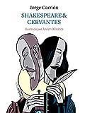Shakespeare & Cervantes (Mini-ilustrados)