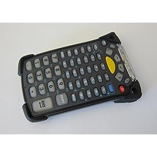 Zebra Technologies KYPD-MC9XMS000-01R MC909X-G and-K and MC9200 53 Keypad