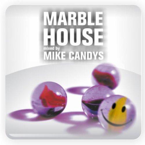 Se È Amore (Mike Candys Remix)