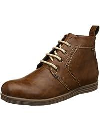 Duke Men's Boots