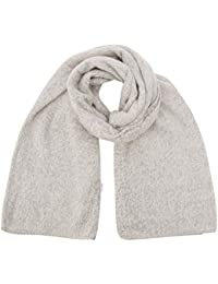 ONLY Damen Onllima Knit Long Scarf Acc Noos Cc Schal