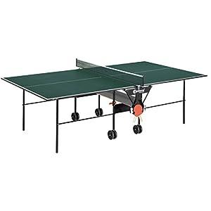 Sponeta Tischtennistisch S 1-13 E, 240.7010/L