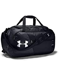 Under Armour Undeniable Duffel 4.0 Sports bag Large