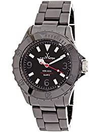 Toy Watch Herren-Armbanduhr 0.94.0049