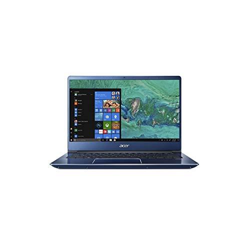 Acer Swift SF314-54-360F/i3-8130U 4G W10P