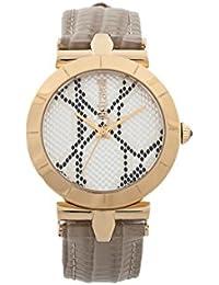 Just Cavalli Damen-Armbanduhr JC1L005L0025