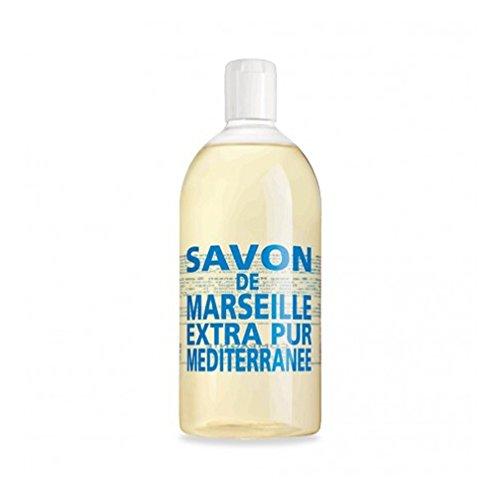 compagnie-de-provence-reload-liquid-soap-extra-pur-mediterranee-1lt
