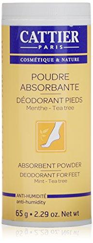 cattier-poudre-absorbante-deodorant-pieds-65-g