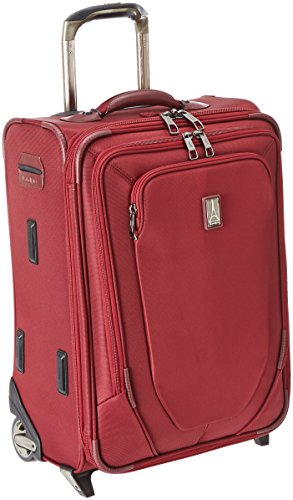 travelpro-crew-10-expandable-business-plus-rollaboard-20-inch-merlot