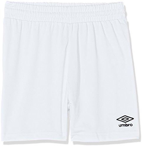 Umbro King Jnr Pantalones de Fútbol