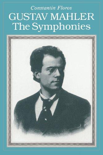 Gustav mahler livre sur la musique