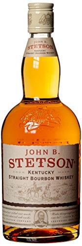 stetson-john-b-straight-bourbon-whisky-1-x-07-l
