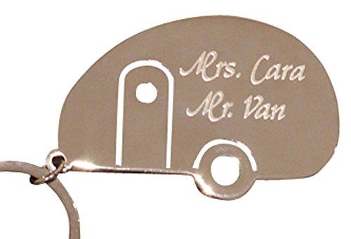 edelstahl-schlusselanhanger-camping-wohnwagen-inkl-gravur-glanzend
