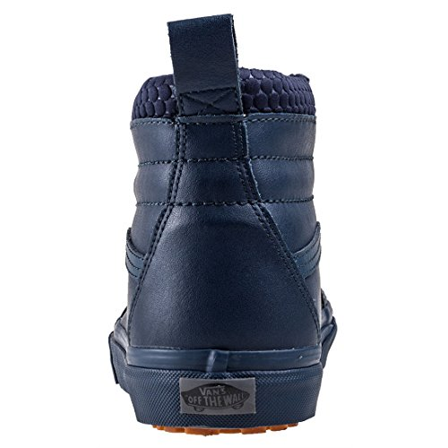 Vans Sneaker dress mono mte VKYA5NM Unisex Hi blues Erwachsene Sk8 7w4qrA7