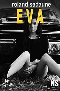 Eva par Roland Sadaune