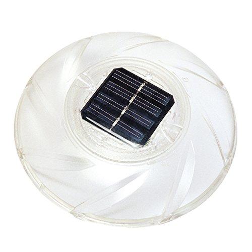 Schwimmende Solarlampe Bestway 58111
