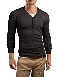 Grin&Bear Slim Fit Cardigan, GB110