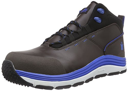 scruffs-sirius-hi-top-s1p-sra-hro-unisex-adults-safety-shoes-brown-blue-black-10-uk-44-eu