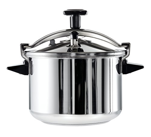 seb-authentic-p0530700-pressure-cooker-6l