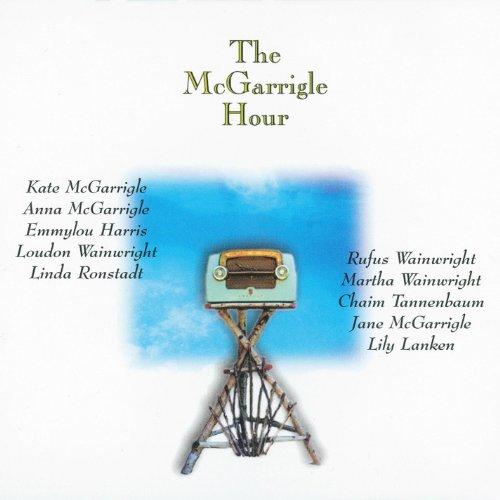 The McGarrigle Hour