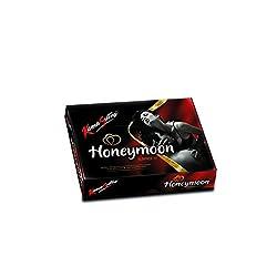 KamaSutra Honeymoon Surprise Pack - 24 Condoms