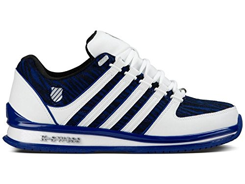 k-swiss-rinzler-sp-t-hommes-sneaker-bleu-05059-492-m-taille40