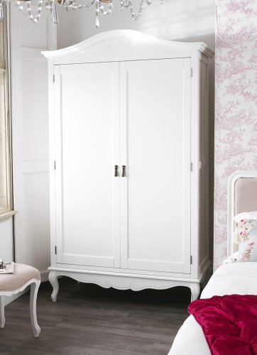 juliette-shabby-chic-antique-white-double-wardrobe-stunning-spacious-white-french-wardrobe-with-top-