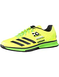 Suchergebnis auf für: adidas counterblast Schuhe