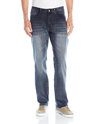 IZOD Men's Jeans
