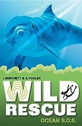 Wild Rescue: Ocean S.O.S