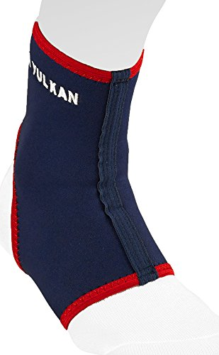 Vulkan Ankle Support, Classic 3004, Medium, Old...