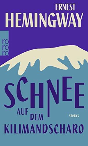 schnee-auf-dem-kilimandscharo