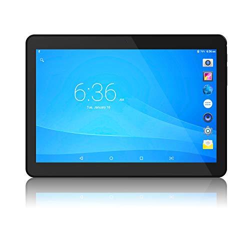 Tablet 10 pollici 2GB+32GB, 1280x800 IPS 3G Telefo...