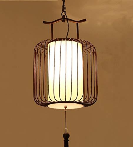 Iluminación techo j OhLt araña Lámpara de china del antigua DEIW29bHYe