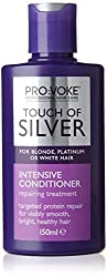 Pro: Voke Touch Of Silver Intensive Conditioner 150 Ml