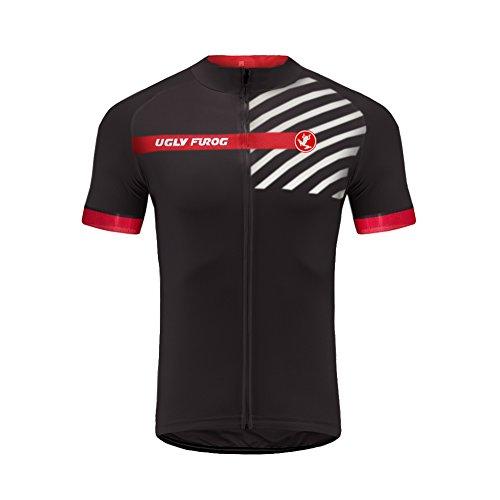 uglyfrog-zd04-bike-wear-2017-nouveau-maillot-de-cyclisme-vetements-maillots-homme-manche-courte-styl