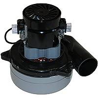 Saugmotor für Hako B 450 116 157-29 Motor Saugturbine