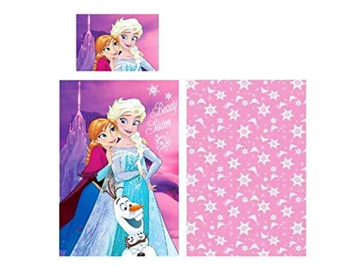 Action & Toy Figures Humorous Frozen Movie Figure Anna Elsa Princess Figure Olaf Sven Kristoff And Castle Ice Palace Throne Pvc Q Version Action Figures Set 100% Original