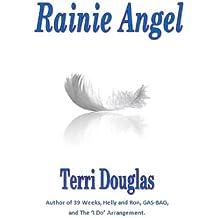 Rainie Angel