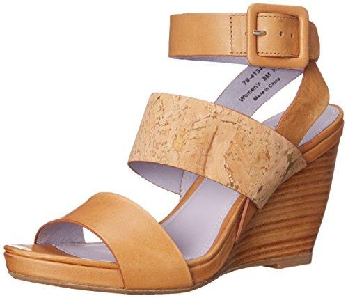 johnston-murphy-womens-nadia-wedge-sandal-caramel-95-m-us