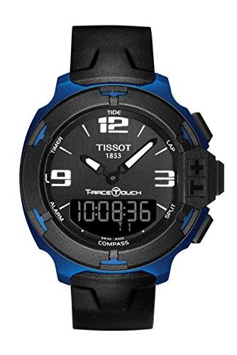 tissot-t-race-touch-aluminium-t0814209705700