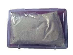 Maya Safed Musli Powder 100% Pure 100g