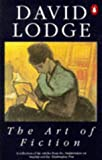 The Art of Fiction: Illustrated from Classic and Modern Texts by David Lodge (1994-07-28) - David Lodge