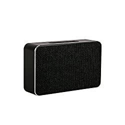 Artis BT63 Wireless Portable Bluetooth Speaker with USB Input / TF Card Reader / Aux input / Mic. for handsfree calling