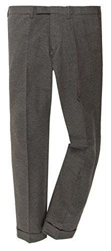 gant-rugger-hommes-pantalon-chino-gris-r-flannel-smarty-pants-153415-92-size48