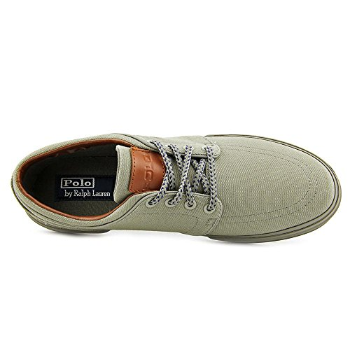 Polo Ralph Lauren Hanford Sneaker Performance Grey