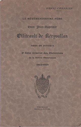 le-reverendissime-pere-dom-jean-baptiste-ollitrault-de-keryvallan-1862-1929