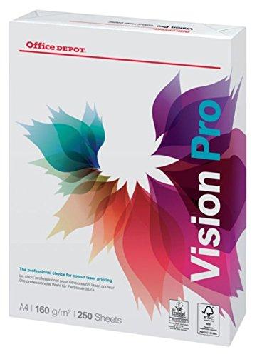 office-depot-vision-pro-farblaserpapier-din-a4-160-g-m-weiss-250-blatt