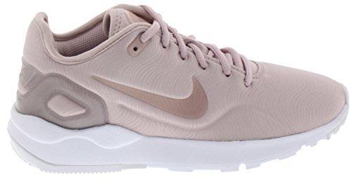 Nike Damen Wmns Nike Ld Runner Lw, Größe #:9